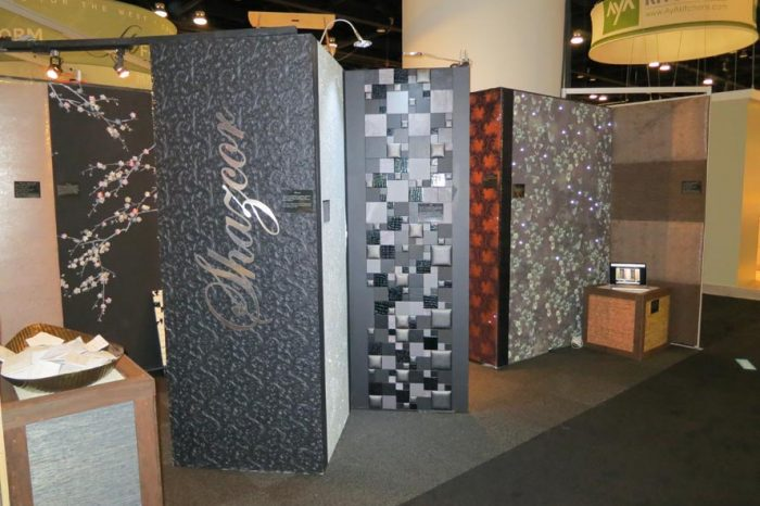 Interior Design Exhibition