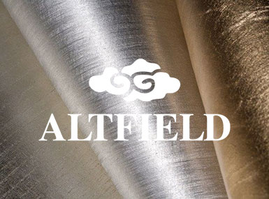 Altfield London