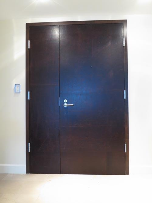 leather-suite-door-wide