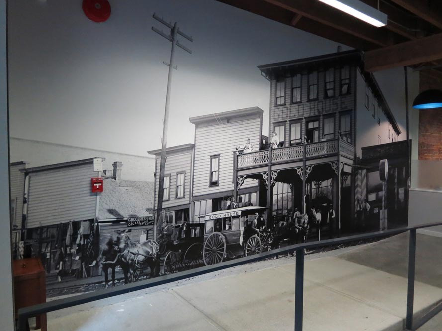 photo-mural-3