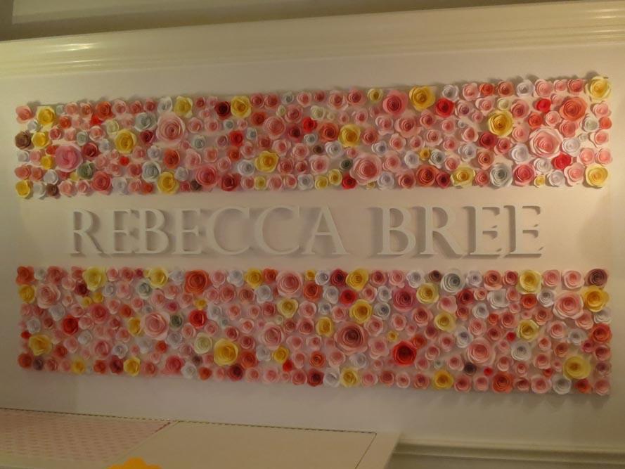 rebecca-bree-thumb-wide