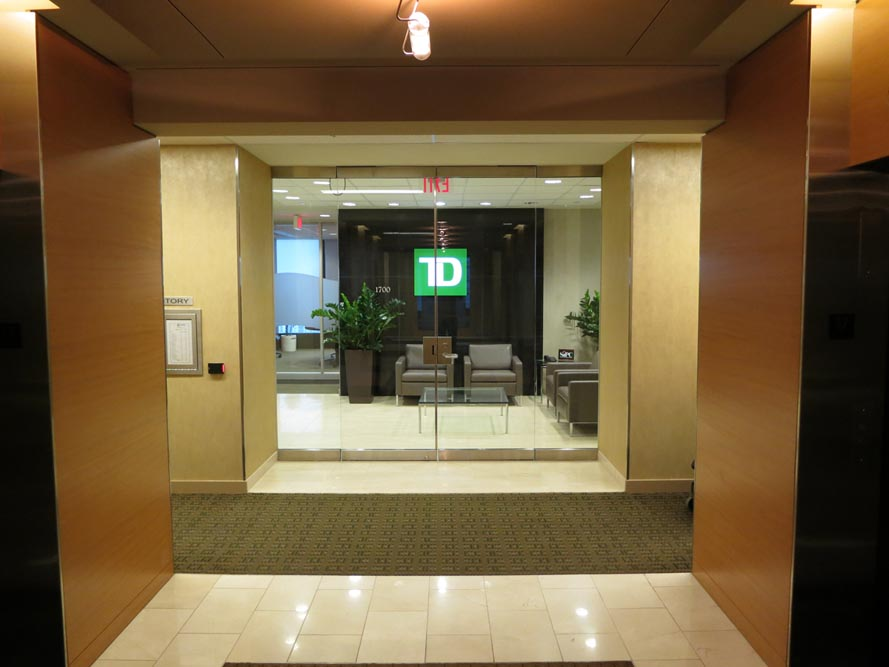 td-tower-lobby-wide