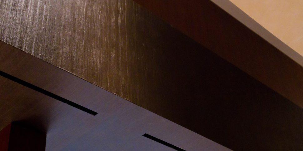 textured-vinyl-bulkhead-ki-vancouver