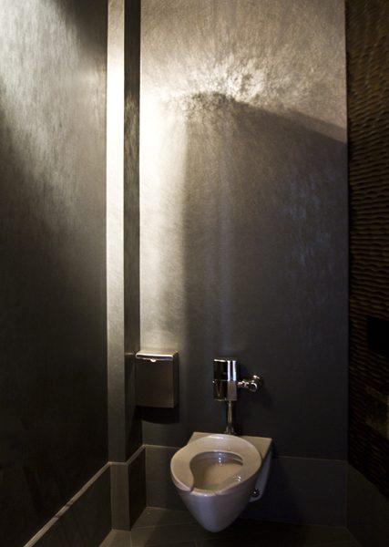 woeller-vinyl-washroom-2