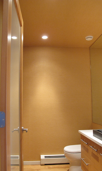 woodgrain-effect-vinyl-in-powder-room
