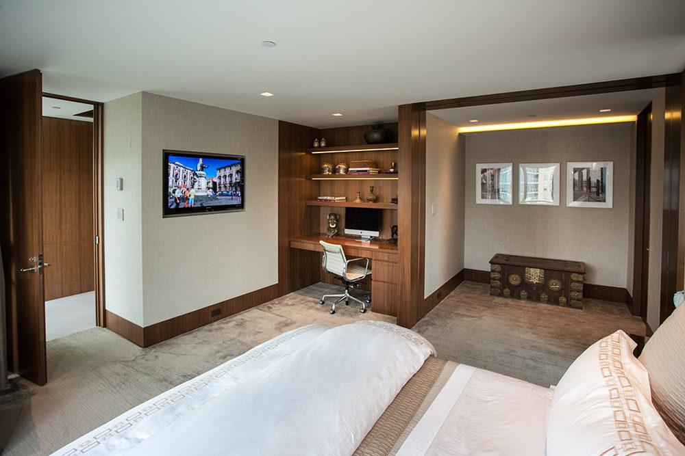 1200-Beach---Guest-Room-3