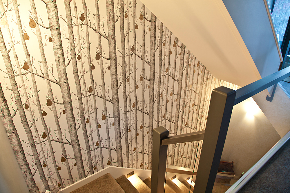 Birch-Trees-Stairwell-copy2