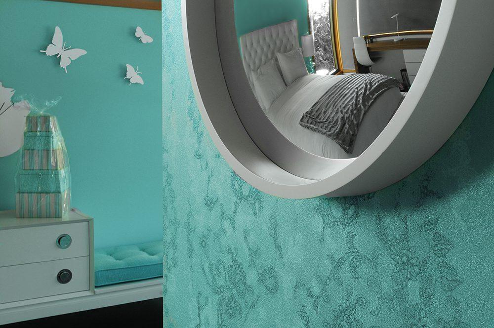 Trove-Bedroom-1