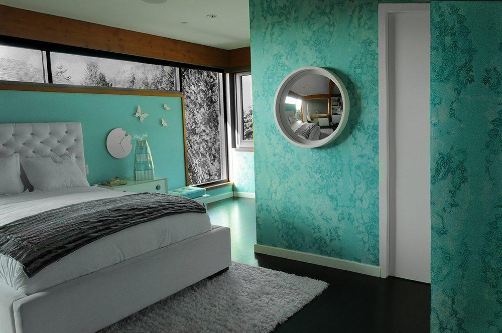 Trove-Bedroom-3