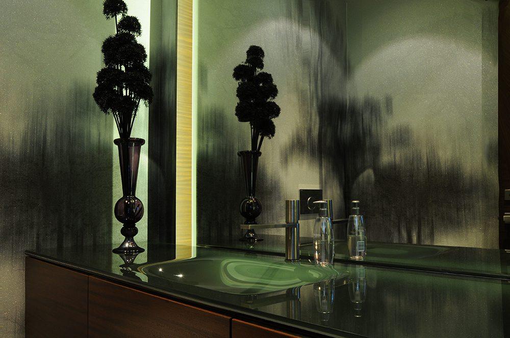 Trove-Powder-Room