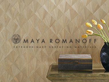 Maya-Romanoff