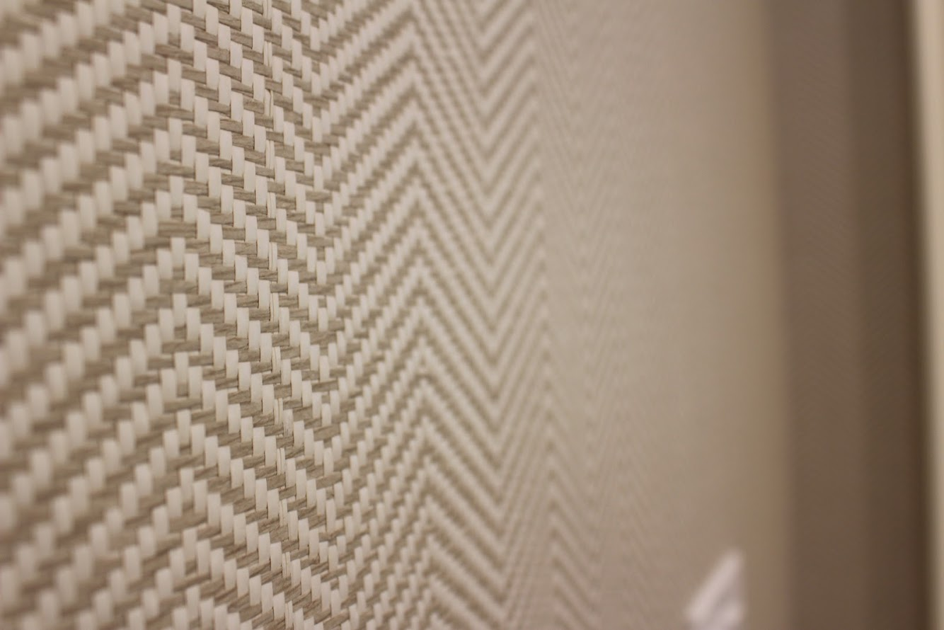 Luxury Wall Coverings